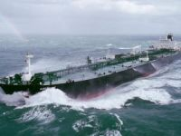 Ship Finance Orders Two LR2 Tankers from Daehan