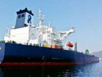 7th Newbuilding Joins Navig8 Product Tankers