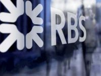 Orix Confirms RBS Shipping Loans Buy, Looks for More