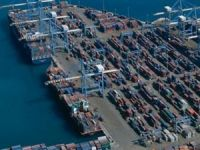 CMA CGM, COSCO Shipping Ports Enter Cooperation Deal