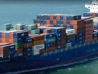 Struggling Rickmers Sells Off Another Vessel