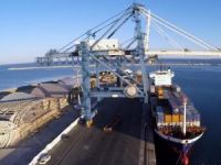 DP World Takes the Helm at Limassol Port