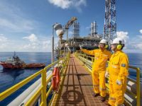 Profit of ExxonMobil decline by 40% in Q4 2016 due to impairment costs