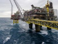 Shell Shows How to Remove Obstacles to North Sea Oil Deals