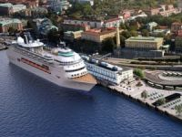 Sweden to Get New Cruise Terminal in 2018