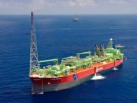 BW Offshore signed a farm-out agreement for operation of Kudu license offshore Namibia