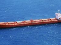 3 New Klaveness Ships to Get ABB's Marine Software System