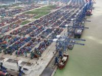 China Abolishes Regulation on Garbage Disposal from Ships