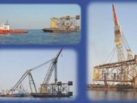 First Iran FSPO Heading to South Pars Oil Layer