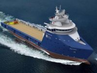Statoil chartered four ERRV vessels for area-wide emergency response at Norwegian Continental Shelf