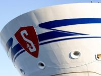 Stena Line to Place New RoPaxes on Belfast Routes