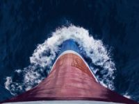 ECSA: No Room for Shipping in EU Emission Trading Scheme