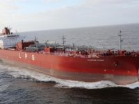 Solvang to Order up to Four Ethylene Carriers
