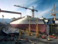 Flex LNG Sets Sights on LNG Carrier Duo at DSME