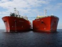 Bangladesh Shipping Corp Orders LNG Carrier Duo