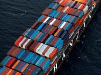 South Korea Court Declares Hanjin Shipping Bankrupt