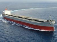K Line Unit Becomes Part of Indian Shipowners' Association