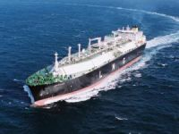 Shell: Bright Outlook for LNG Trade