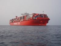 China Punishes 14 Carriers for Not Reporting Freight Tariffs