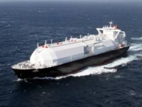 MHI-MME Makes 80 LNG Carriers Low Sulfur Fuel Ready