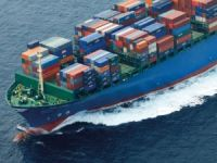 Danaos Sinks to Loss due to Hanjin Impairments