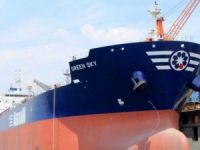 Aegean Shipping Management to Pay USD 2 Million After Pleading Guilty to Pollution Charges