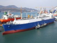 Teekay LNG Sees 4Q Profit Rise. On Track to Secure Financing
