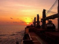 Mitsui Delivers Neo60BC Bulker to Arist Maritime