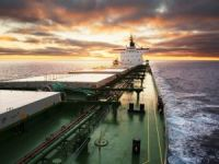 ICS: Shipping Vulnerable to Regional Action on Cutting CO2