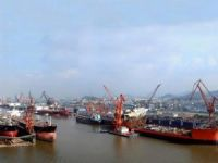 COSCO Corporation's Full-Year Loss Widens