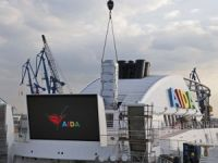 Carnival Spends USD 400 Mn on Scrubbers