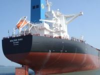 Golden Ocean Pushes Delivery of Six Newbuildings
