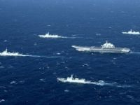 Is Beijing outflanking the United States in the South China Sea?