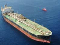 VesselsValue: Demand for Iran's Crude Doubled
