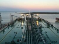 OFE: Asian VLCC Rates to Continue Falling