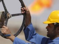 Military Conflicts Close 2 Oil Ports in Libya