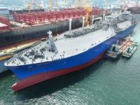 Teekay Hires MAN to Service Its LNG Carriers