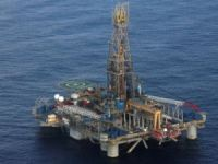 Four companies will explore for oil and gas at offshore zone of Cyprus