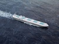 Rolls-Royce Gets Research Grant for Smart Ships