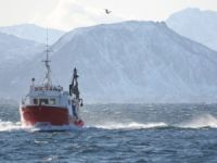 Fifth meeting on regulations of Arctic fishing will be held in Reykjavik