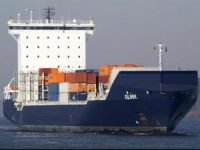 BSM Germany to Manage Its First Ice Class Boxships