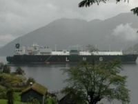 Golar LNG Partners Clinches Charter Deal for Golar Grand