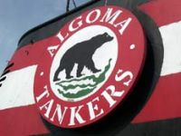 Algoma in for newbuilding