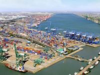 American Club: China Fines Foreign Flagged Ship for Violating Sulfur Cap Regulation