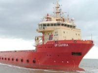 Ultrapetrol emerge from Chapter 11 after approval of restructuring plan