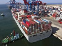 US Justice Department subpoenaed top management of largest container shipping companies