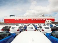 Market Conditions Affect Wilh. Wilhelmsen Holding's Earnings