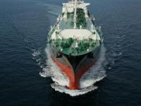 Clarksons: LNG Fleet Thrives as Natural Gas Gains Popularity