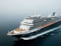 Holland America Avoids Acapulco amid Security Concerns
