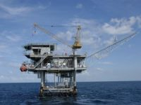 3D Oil received new exploration permit for WA-527-P offshore block in Western Australia